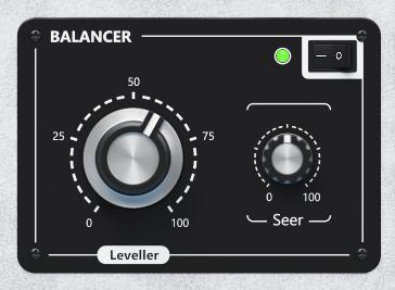 United Plugins Autoformer Review balancer image